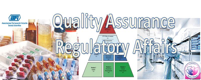 QualityAssurance_EN.png